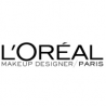 L'Oreal Make Up