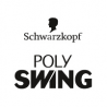 Poly Swing