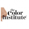 The Color Institute