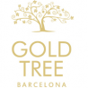 Gold Tree Barcelona
